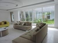 Villa Elisa ref AL2252 Hammamet