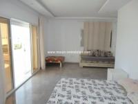 Villa Emily AL2447 Hammamet
