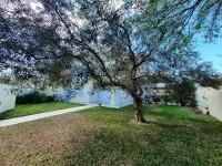 Villa EMIN(Réf: L2230)