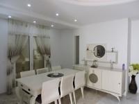Villa Eya ref AV1126 Hammamet Nord