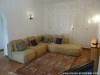 Villa Fady ref AL752 enrée Nabeul