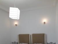Villa Fann AV1545 Hammamet