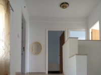 Villa Firas AL2787 Yasmine Hammamet