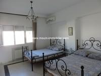 Villa Flore AL2134