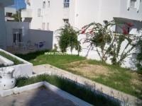 Villa Garden AV877