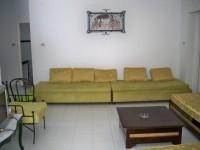 Villa Geranium AL1243 Hammamet