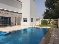 Villa Ghousoun AV1325