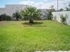 Villa Green ref AV247 Yasmine Hammamet