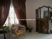 Villa Honey AL1353 Hammamet