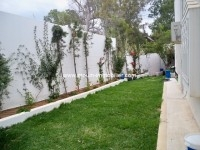 Villa Honey AL1353 Hammamet Nord