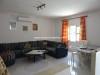 Villa Houda AL1680