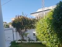 Villa Isabella ref AL2321 Carthage