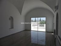 Villa Isis ref AL2432 Hammamet