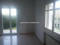 Villa Jana AL2317
