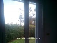 Villa Jana ref AL2317 MArsa cité les pins