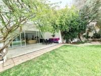 Villa Joanna AL2815 Hammamet Sud