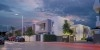 Villa jumelé Trés Haut Standing à Soukra