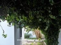Villa Karam ref AL2041 La Marsa