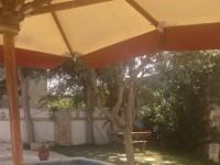 Villa Kimou AL458 Hammamet Nord