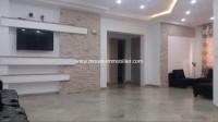Villa Kitty AV1461 Hammamet zone theatre