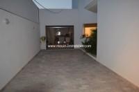 villa la badira AL1463 hammamet nord