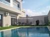 Villa La Breeze ref AV662 Yasmine Hammamet