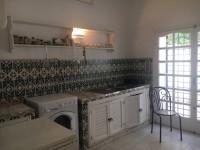 Villa La Perle ref AL596 Hammamet