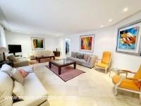 Villa La Roche AL2803 Jinen Hammamet