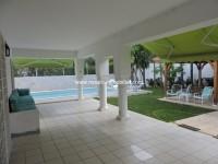 Villa La Rosa AL2450 Jinen Hammamet