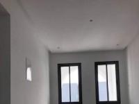 Villa L'Acacia 2 AV1422 Hammamet el Monchar