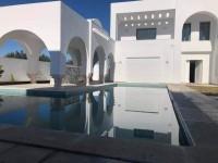 VILLA L'ACACIA 2 El Monchar , Hammamet AV1422