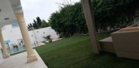 Villa L'AGORA 2 (Réf: V1009)