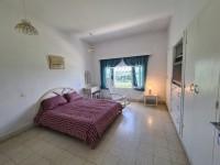 Villa L'Artiste AL2794 Yasmine Hammamet