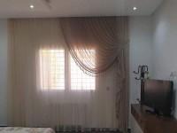 Villa Le Corail AV1295 Hammamet