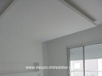 Villa Le Printemps AV1067 Hammamet Nord Mrezka