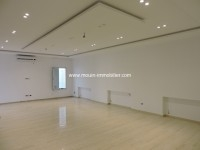 Villa Le Trefle AV1217 Hammamet zone theatre