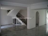 Villa Les Ficus ref AV731 lac 1