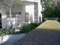 Villa Les Jumelles AV937 Mutuelle Ville
