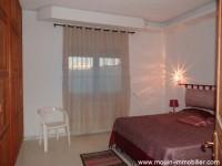 Villa Les lustres AL1228 Hammamet Nord