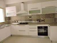 Villa Les Sirenes ref AL2401 Hammamet Nord