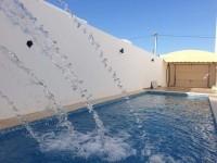 Villa Limar AV1367 Hammamet