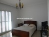 Villa Louisa ref AV531 Jinan Hammamet