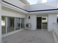 Villa Luxueuse AL915 Gammart