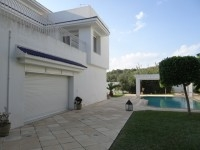 Villa Luxueuse AL915 Gammarth