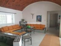 Villa Maram ref AL2505 Hammamet Nord