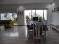 Villa MARC (Réf: V830)