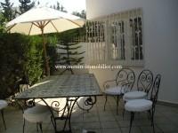 Villa Maya AL2534