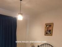 Villa Melody 2 AL2507 Hammamet