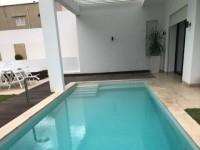 Villa Merveilleuse ref AL2333 LA soukra