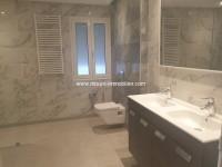 Villa Mireille AL2506 Hammamet Nord